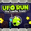 Game Ufo Run