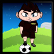 Football Heroes Game Online kiz10