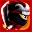 Game Ninja Way