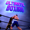 Ultimate Boxing Game Online kiz10