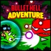 Game Bullethell Adventure