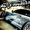 Need for Speed: Most Wanted Game Online kiz10
