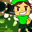Game Bazooka Boy 3