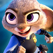 Zootopia: Hopps Pursuit Game Online kiz10