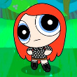 Powerpuff Yourself Game Online kiz10