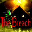 The Breach Game Online kiz10