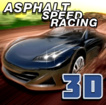 Game Asphalt Speed Racing