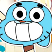 Game Gumball: Elmore Breakout