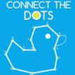Game Connect the Dots