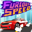 Furious Speed Game Online kiz10