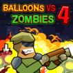 balloons-vs-zombies-4