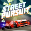 Street Pursuit Game Online kiz10