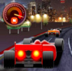 Speed Club Nitro Game Online kiz10