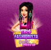 Game Tris Fashionista Dolly