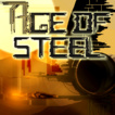 Age Of Steel Game Online kiz10