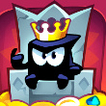 King of Thieves Game Online kiz10