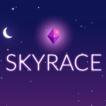 Game SkyRace