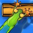 Game Jumper Frog