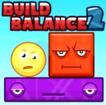 Game Build Balance 2