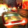 Game Lethal Brutal Racing