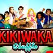 Game Kikiwaka Shuffle