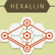 Hexallin Game Online kiz10