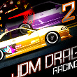 JDM Drag Racing 2 Game Online kiz10