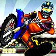 Game Moto X Stunt Master