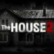 The House 2 Game Online kiz10