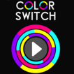 Color Switch Game Online kiz10