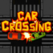 Game Car Crossing