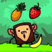 Game The Cubic Monkey Adventures 2