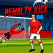 Game Penalty Kick