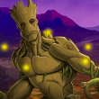 guardians-of-the-galaxy--legendary-relics