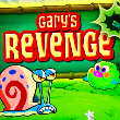 Game SpongeBob Squarepants: Garys Revenge