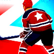 Game Hockey Stars Online