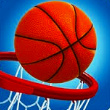 Basketball Stars Online Game Online kiz10
