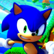 Game Sonic Chaos Quest