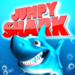 Game Jumpy Shark