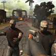 Call of Zombies Game Online kiz10