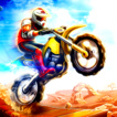 Game Motorcycle Trials Evolution