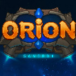 Orion Sandbox Game Online kiz10