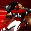 Linebacker 2  Game Online kiz10
