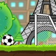 Game Super Soccer Star 2016 Eu