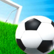 Game Speedplay World Soccer 4