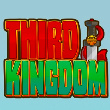 Game Third Kingdom