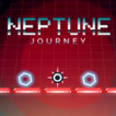 Game Neptune Journey