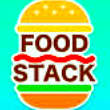 Food Stack Game Online kiz10