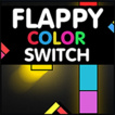 Flappy Colors Switch Game Online kiz10