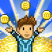 I Want to Be a Billionaire 2 Game Online kiz10